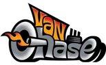 Zephyr Sales Company