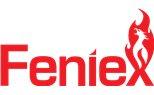 Aranda Truck Accessories