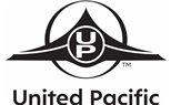 Trux Accessories