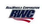 Van Chase Studios